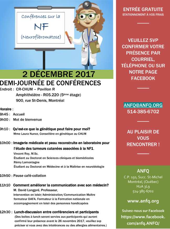 horaire20171202
